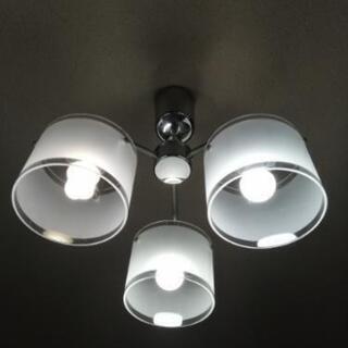 インテリア照明器具