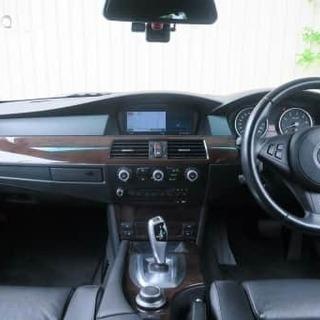 外国車その他 BMW 5シリーズ