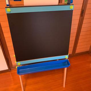 黒板 ホワイトボード
