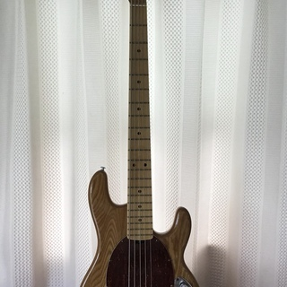5弦ベースギター アクティブ SX