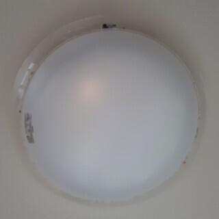 人気の日立LED照明器具
