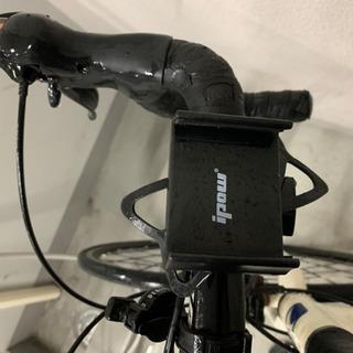 ロードバイク【ルイガノ】 - 家具