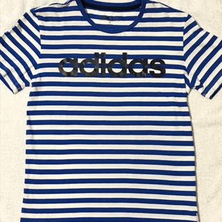 アディダス Tシャツ 2点セット