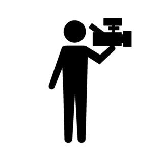 【初心者歓迎】映像の編集を1から教えます