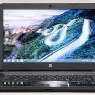 HP TPN-C116