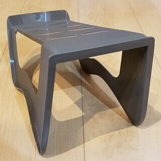 シューズオーガナイザー(靴収納) IKEA MURVEL ムルヴ...