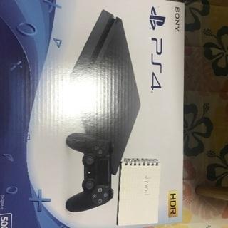 【PS4】PlayStation4 プレイステーション4 ジェッ...