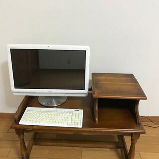 Karimoku台 - 家具