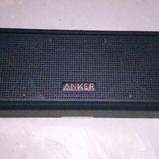 Anker アンカー soundcore select blue...