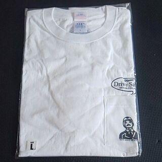 宮古島 Tシャツ まもるくん