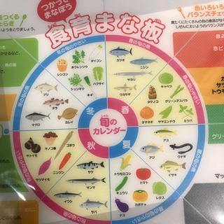 子ども用まな板 − 新潟県
