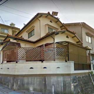 安芸郡熊野町、日当たりの良い一戸建て、大規模リフォーム済み、新1...