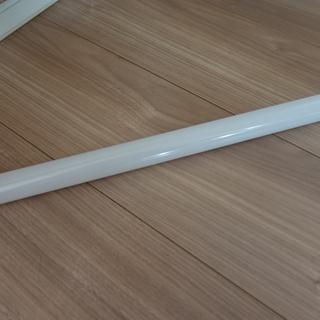 LED 蛍光灯 15W型