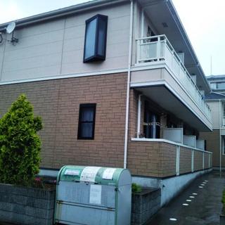 今月中の契約ですと初期費用総額0円で入居可能。無料です。新京成電...