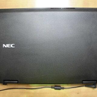 緊急限定値下げ日本製NECVK25LA-J core i3 40...