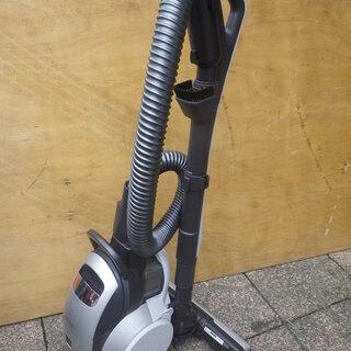 ■掃除機■シャープ プラズマクラスター サイクロン掃除機 …