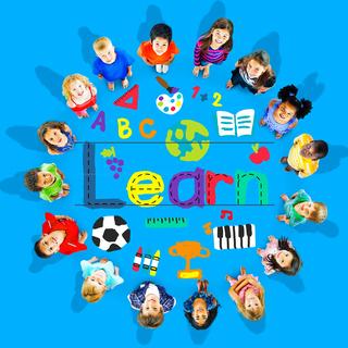 習い事複合施設が講師の独立をサポート!