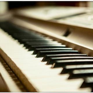 【全国】電子ピアノでのレッスン致します♪