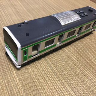 埼京線☆お譲り先決定