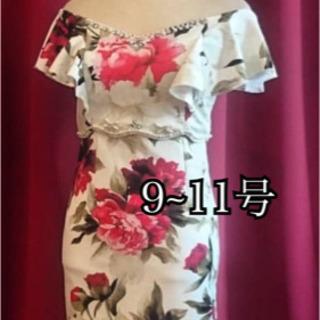 キャバクラ・BAR・スナック のドレス