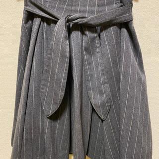 ミニスカート Mサイズ