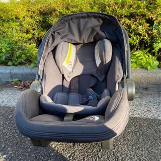 Baby Jogger City Go Infant Car S...