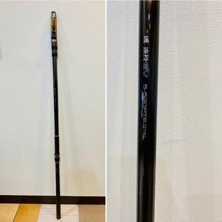 店頭販売済 〇 Summer SALE SHIMANO 磯 遠投...