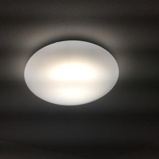 【急募・価格交渉OK】日立のライト(LEC-AH1000K)×3...