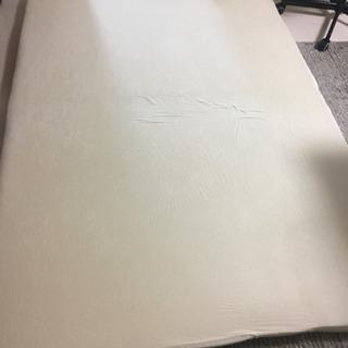 ベッド マットレス トッパー ベッドマット