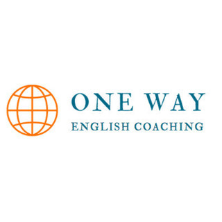 【業界最安値!】英語コーチング ONE WAY 第一期メンバー募...