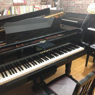 たつの市ピアノ教室 さやかピアノ教室 さやか音楽教室