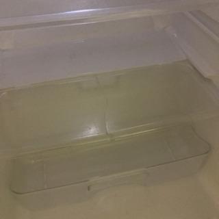 TOSHIBA 東芝 冷凍 冷蔵庫 137L - 売ります・あげます