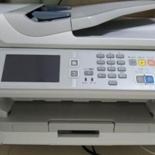 EPSON エプソンプリンター PX-M5040F