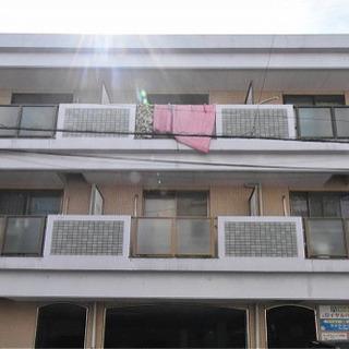 手数料ゼロ😊徳島市栄町1DK4.0万円〜