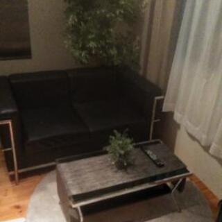 家具家電❗高価買取いたします❗