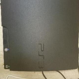 PS3すぐ遊べるセット