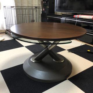 馬場家具 テーブル
