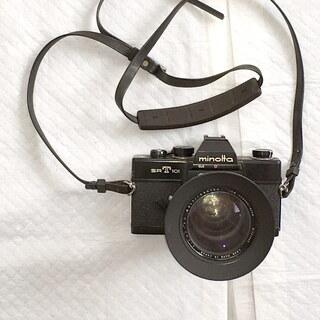 カメラ フイルム一眼レフカメラ