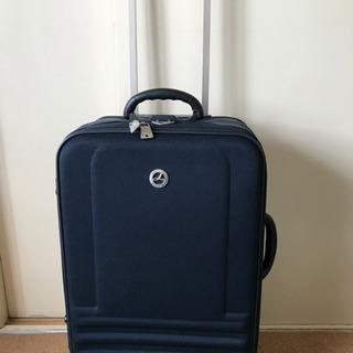 スーツケース(中型)