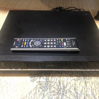 (ジャンク) DVDレコーダー TOSHIBA VARDIA R...