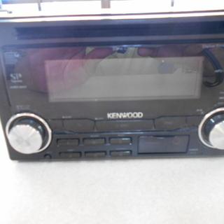 KENWOODケンウッド DPX-U70 CDチューナー/MP3...