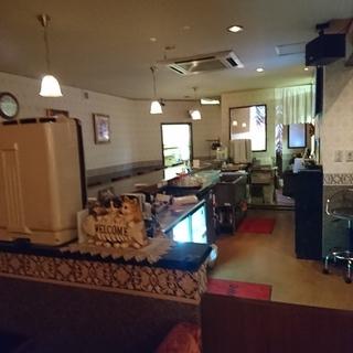 ☆お店譲ります☆居抜き☆スナック・各種バー・カラオケ教室・ダンス...