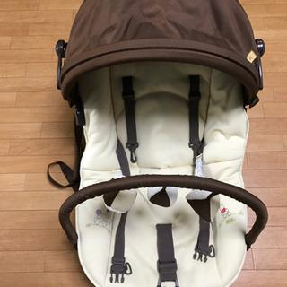 カトージ プーさんのバウンサー テーブルセット&赤ちゃん用おもちゃ