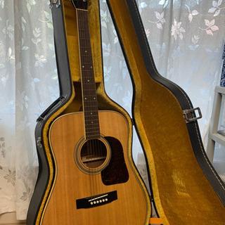 thumb W-200 アコースティックギター