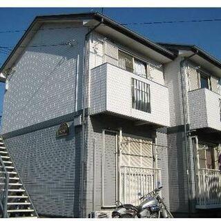 5172家賃+3万の頭金入居可 保証人不要 津田沼   敷…