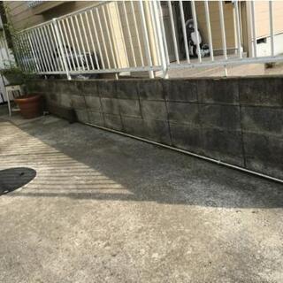 塀塗装 約5万円~ 鉄部塗装 雨戸、手摺など約8000円~ その...