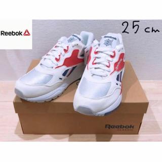 【定価16,200円 】Reebok BOLTON OGリーボッ...