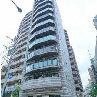 板橋区ワンルーム 27.69㎡ 【現金分割OK.水商売.他社物件...
