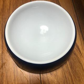 犬用 餌用皿