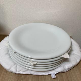 アレッシィ ディナー皿 6枚セット